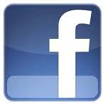 Deine Facebookfreundschaft