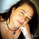 Raphaela - Beraterbild