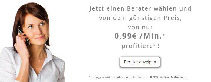 Aktionspreis